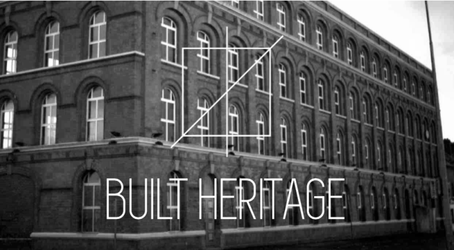 Built Heritage.png