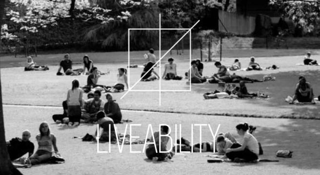 liveability
