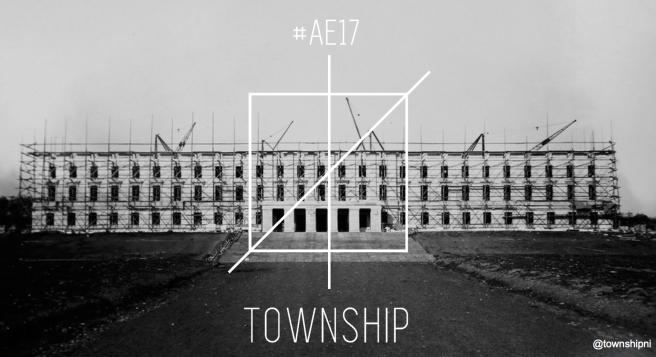 townshipae17